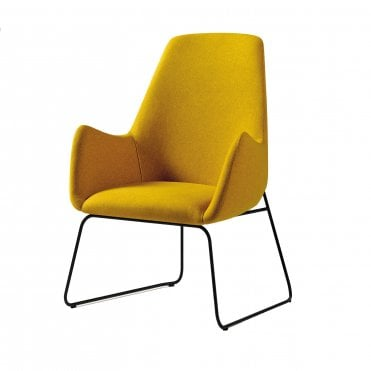 Lounge Chair 9289 04