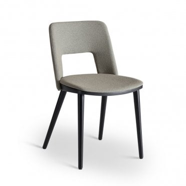 Uma Side Chair