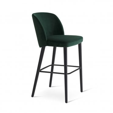 Bold Bar Stool