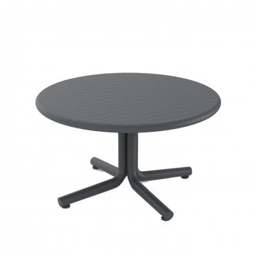 Bini Lounge Table