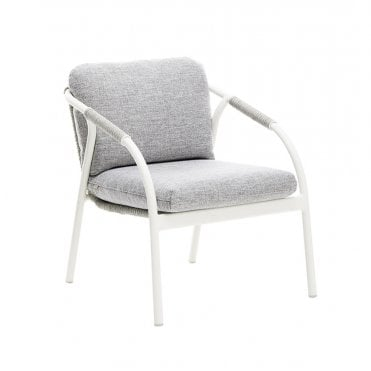 Capri Lounge Chair