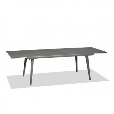 Samba Rio Extending Table