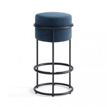 Drop Counter Stool
