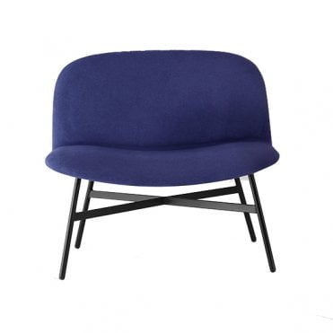 Velasca Lounge Chair