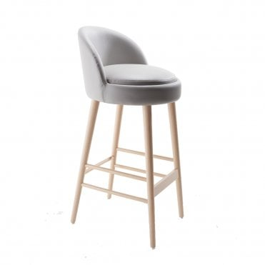 Padel Bar Stool