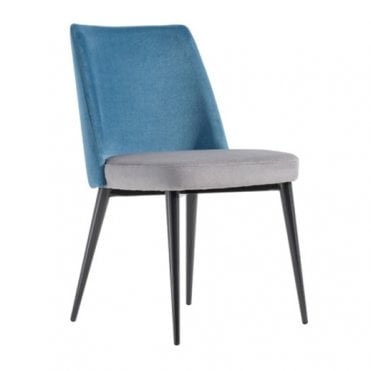Ili Side Chair