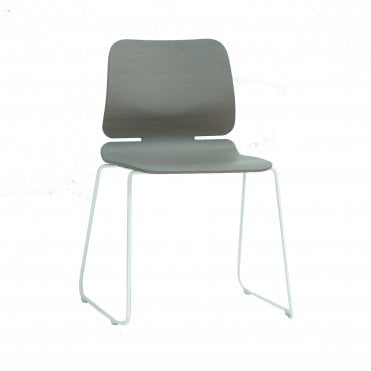 Form Side Chair