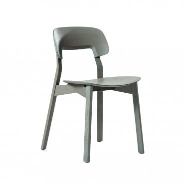Nonoto Side Chair