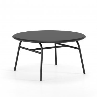 Aleta Coffee Table