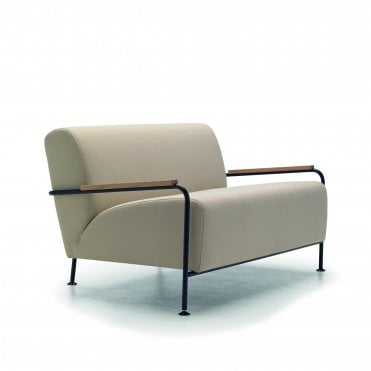 Colubi Lounge Chair
