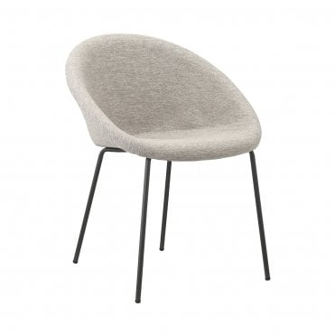 Giulia Pop Armchair