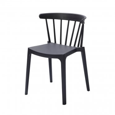 Windson Side Chair