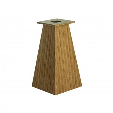 Giza Table Base