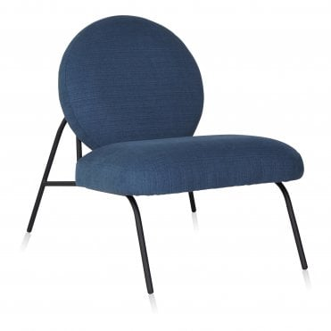 Maison Lounge Chair