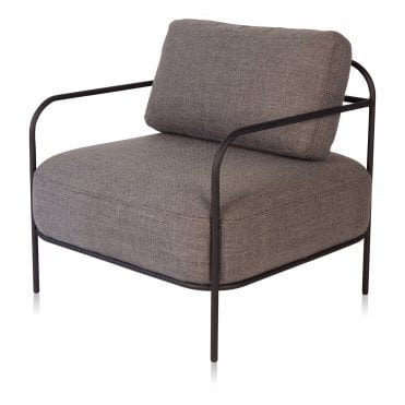 Penny Lounge Chair