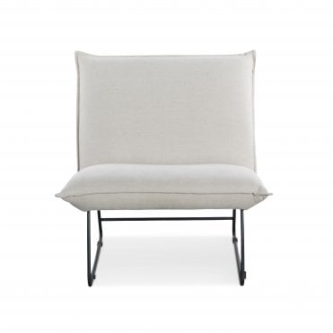 Jasmin Lounge Chair