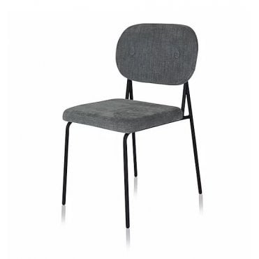 Gilly Side Chair