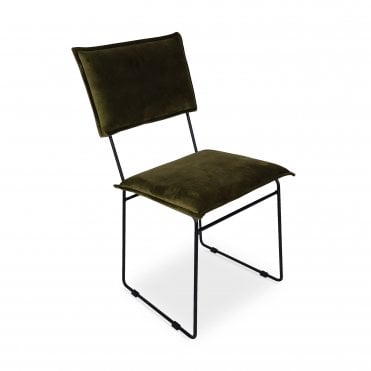 Anouk Side Chair