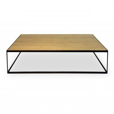 Damo Coffee Table