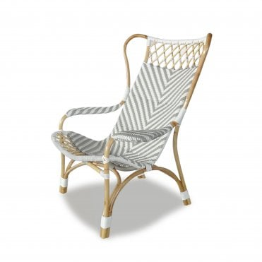 Sorrento Lounge Chair