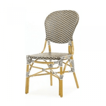 Roma Side Chair
