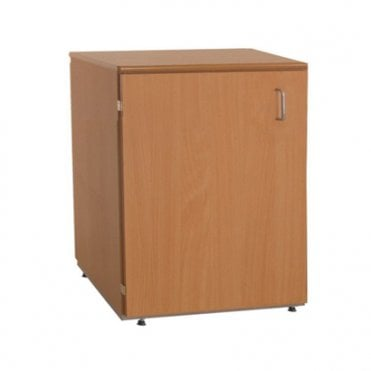Single Door Cupboard