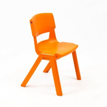 Postura+ Chair Size 2