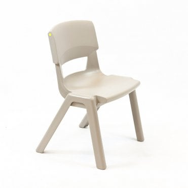 Postura+ Chair Size 3