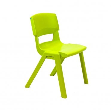 Postura+ Chair Size 6
