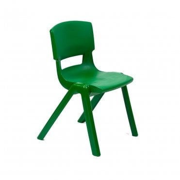 Postura+ Chair Size 5