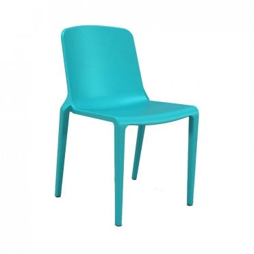 Hatton Stacking Chair
