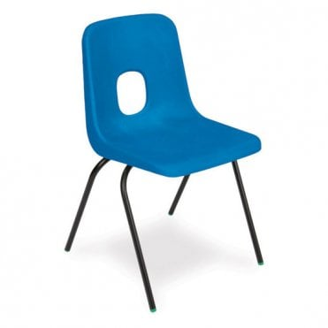 Hille Series E Chair