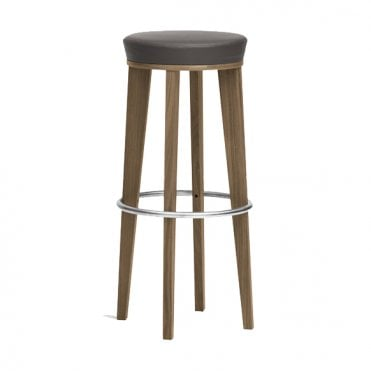 Mamy Bar Stool