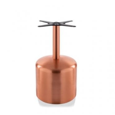 Botero Table Base