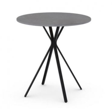 Curva Table Base