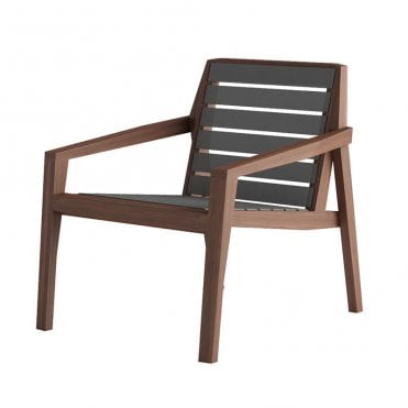 Praia Lounge Chair