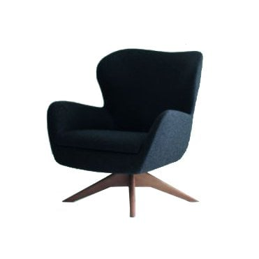 Sixty Spider Lounge Chair