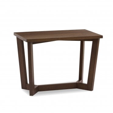 Harmony Rectangular Coffee Table
