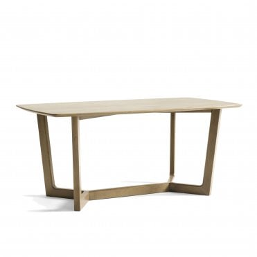 Harmony Rectangular Dining Table