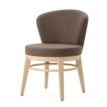 Canto Side Chair