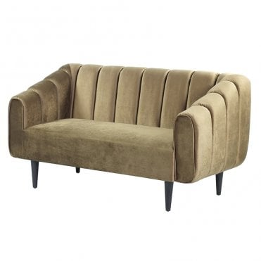 Cassinela Sofa