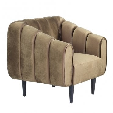 Cassinela Lounge Chair