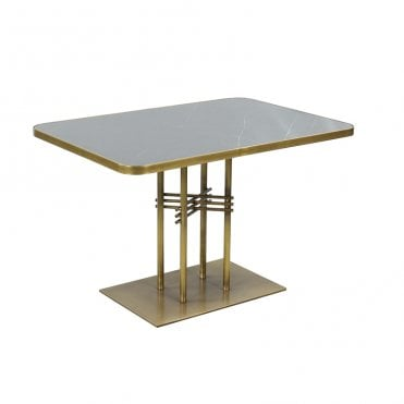 Londres Table