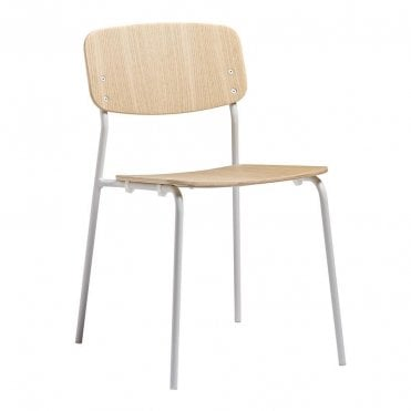 Vorsta Side Chair
