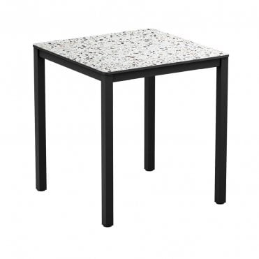 Extrema Square Dining Table