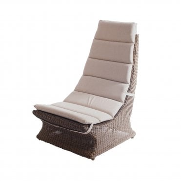 San Marino Lazy Chair