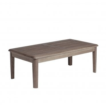 Sherwood Coffee Table