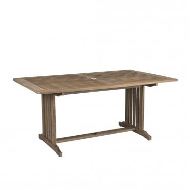 Sherwood Rectangular Dining Table