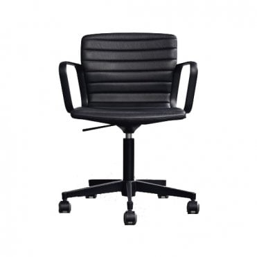 Butterfly Office Chair