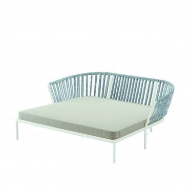 Ria Daybed